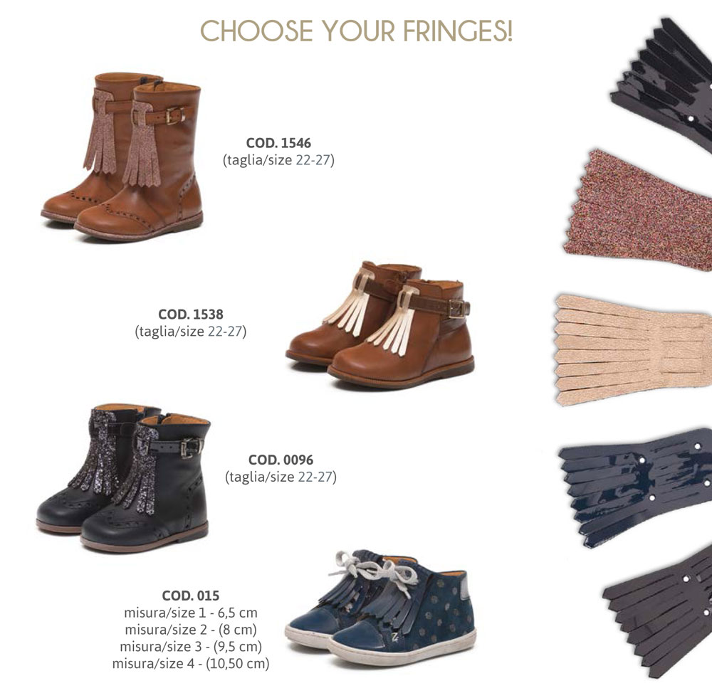 Choose-your-fringes