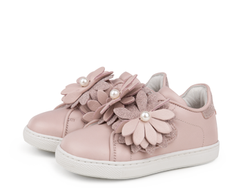 ZECCHINO D ORO kids shoes - official website a3c92971d5a
